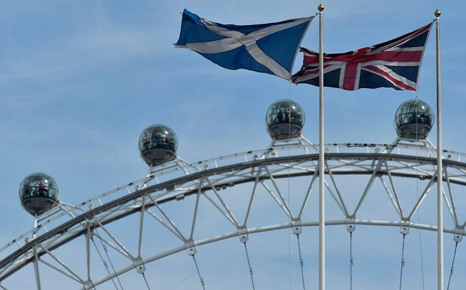 scotland_