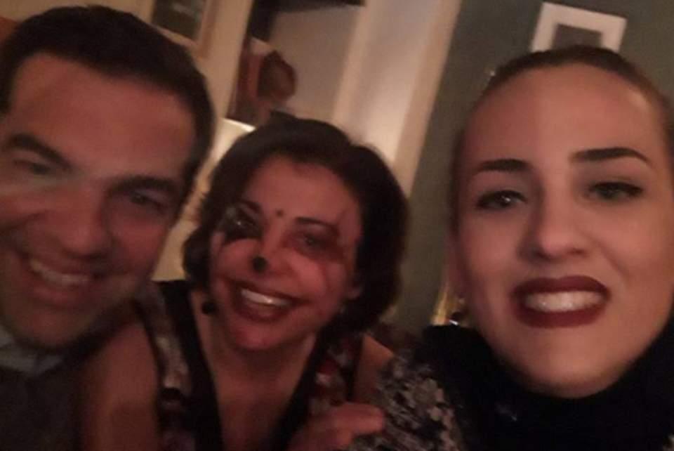 selfie_tsipras