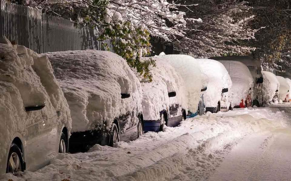 snow2323