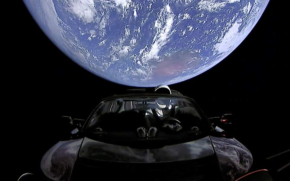 space_spacex