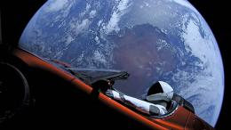 spacex-falco