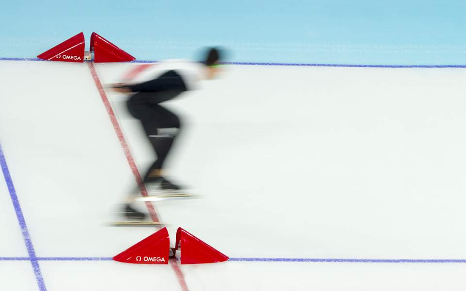 speed-skating_4_retouch