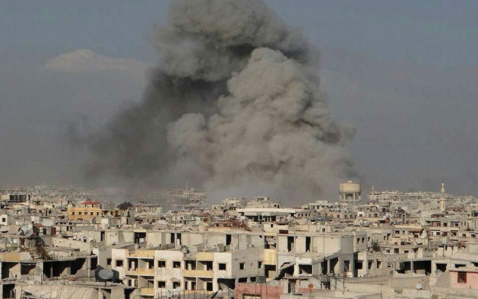 syria1