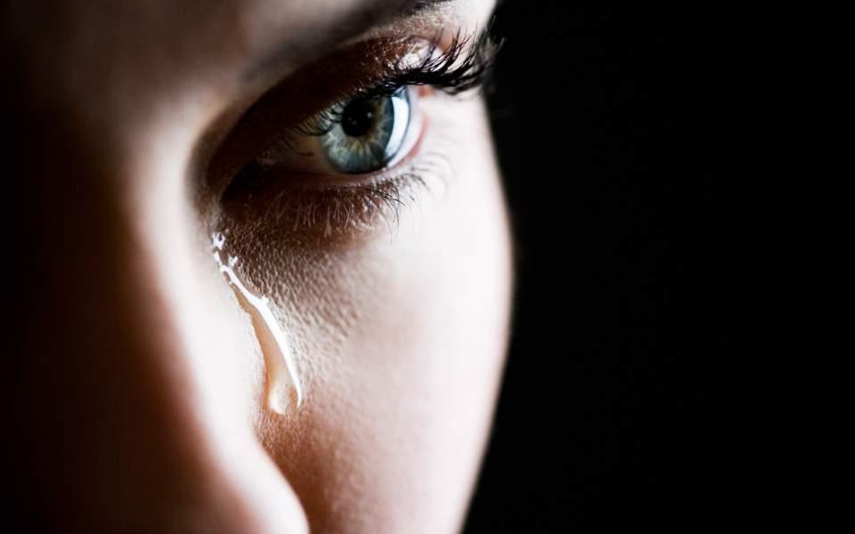 tears3233232
