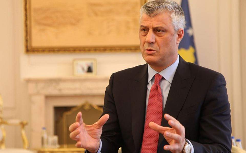 thaci-thumb-large