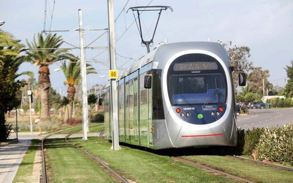 tram-thumb-large-thumb-large