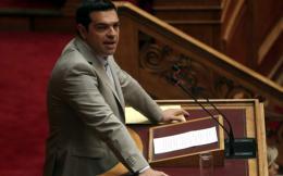 tsipras--3-thumb-large--2