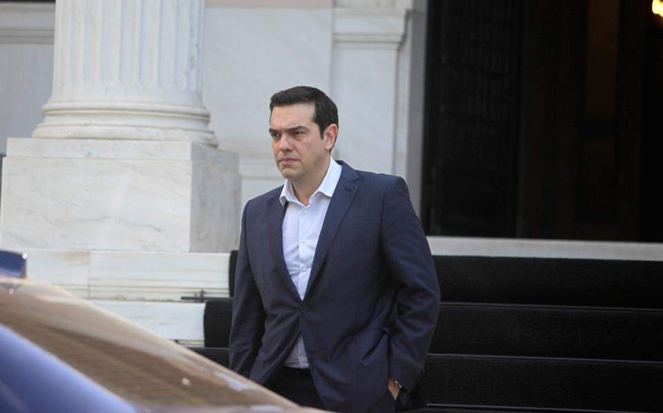 tsipras1--6-thumb-large