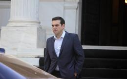 tsipras1--6-thumb-large