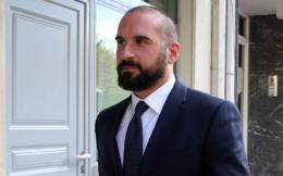tzanakopoulos-thumb-large