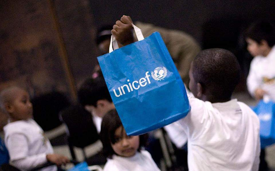 unicef-thumb-large-thumb-large