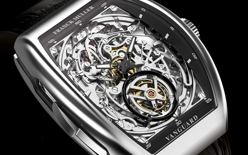 vanguard-tourbillon-minute-repeater-960x600