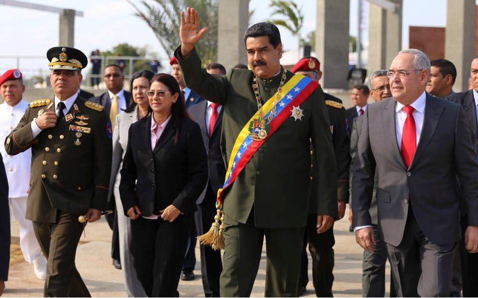 venezuelas--thumb-large