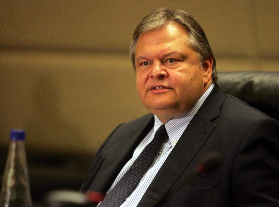 venizelos--2-thumb-large