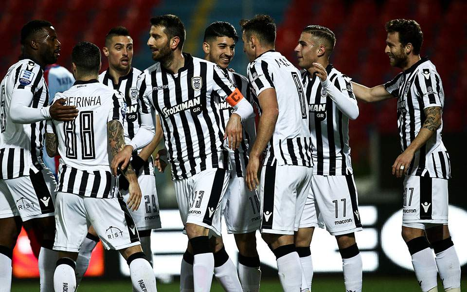 01s11paok
