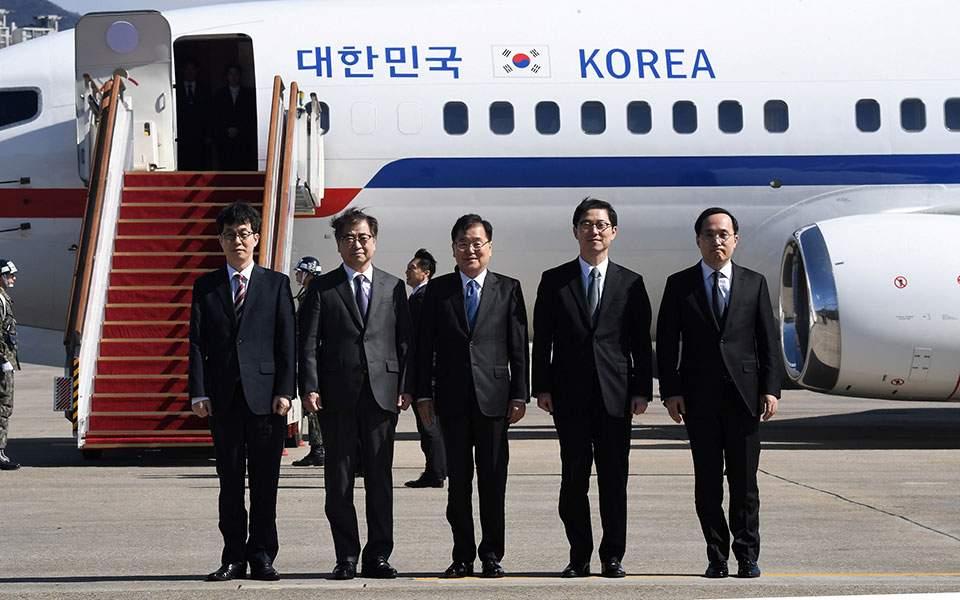 06s11korean