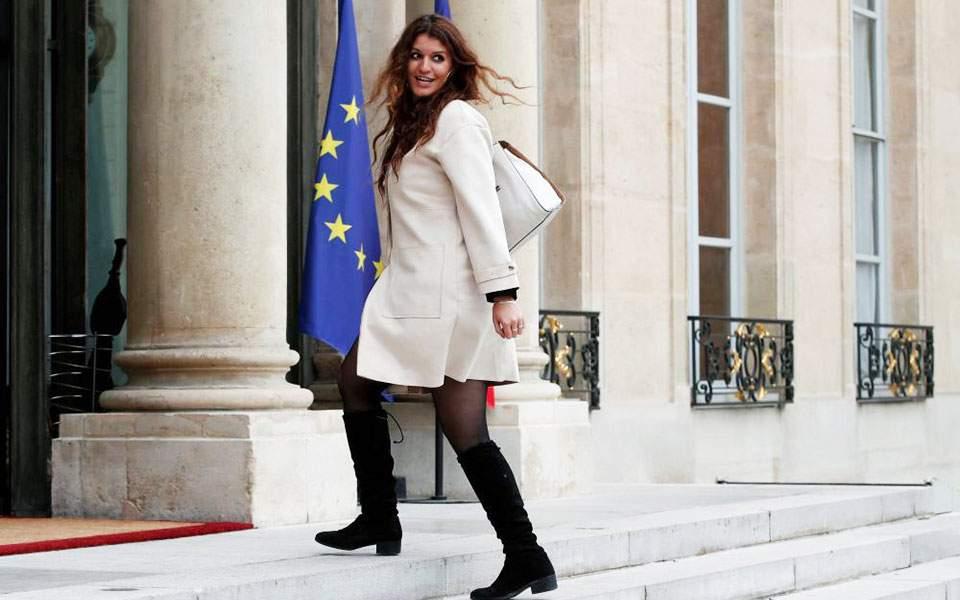 γαλλική ιστοσελίδα σεξ