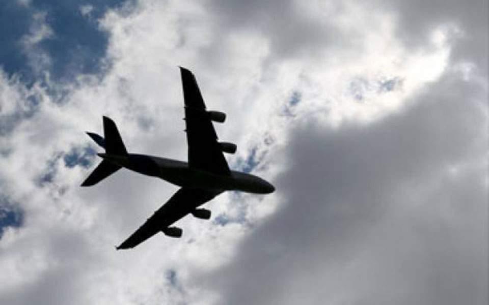 1141622-plane-1468474458-491-640x480