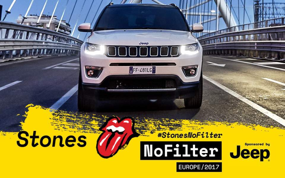 170905_jeep_rolling-stones