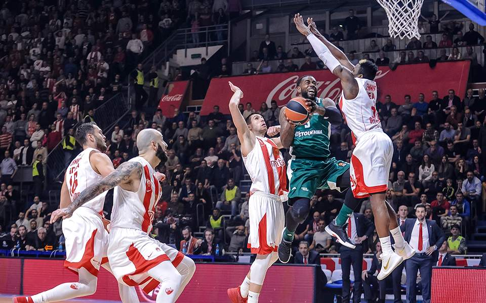 20s15paobc