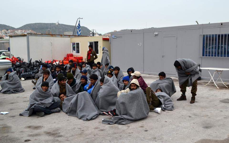 21s1lesvos_refugees70