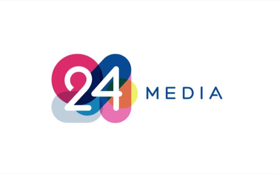 24media_6