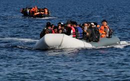29s1refugees10