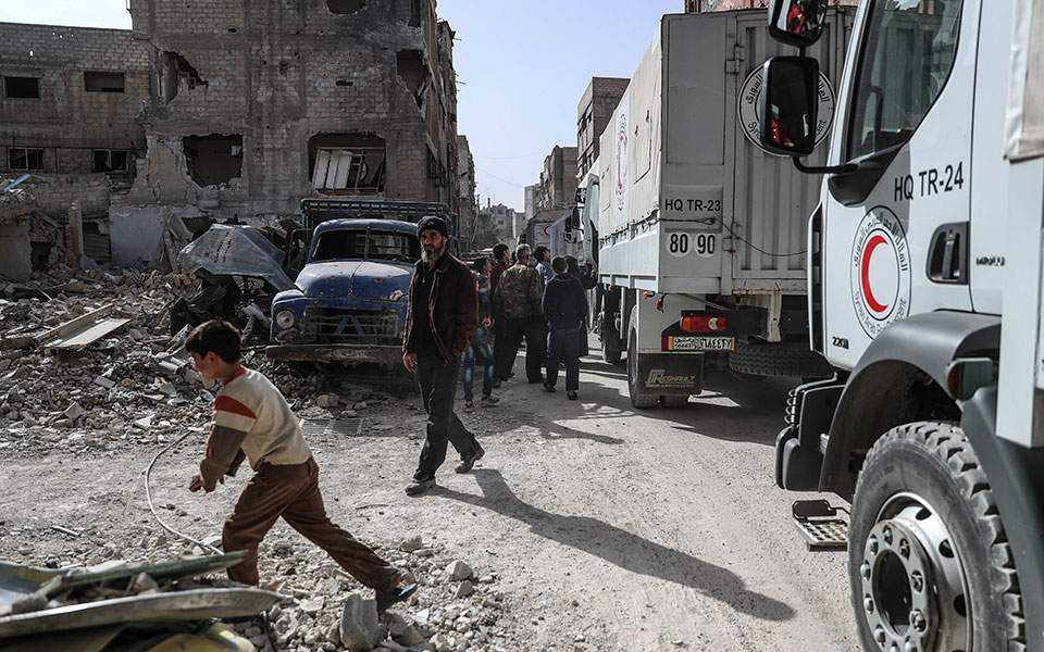 aid-convoys-