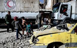 aid-convoys-_1
