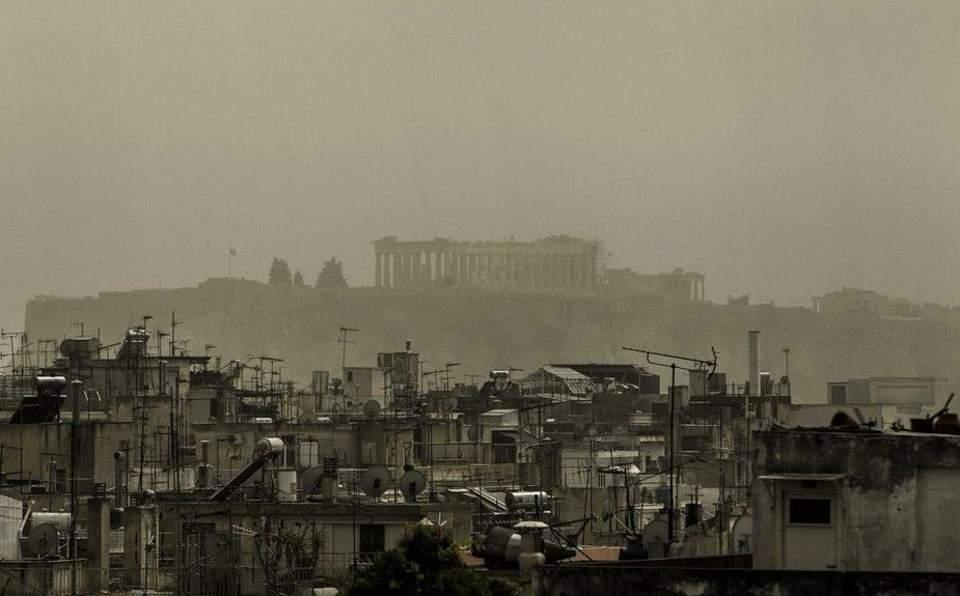 akropoli--2