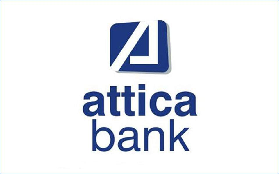 attica-bank_logo-thumb-large