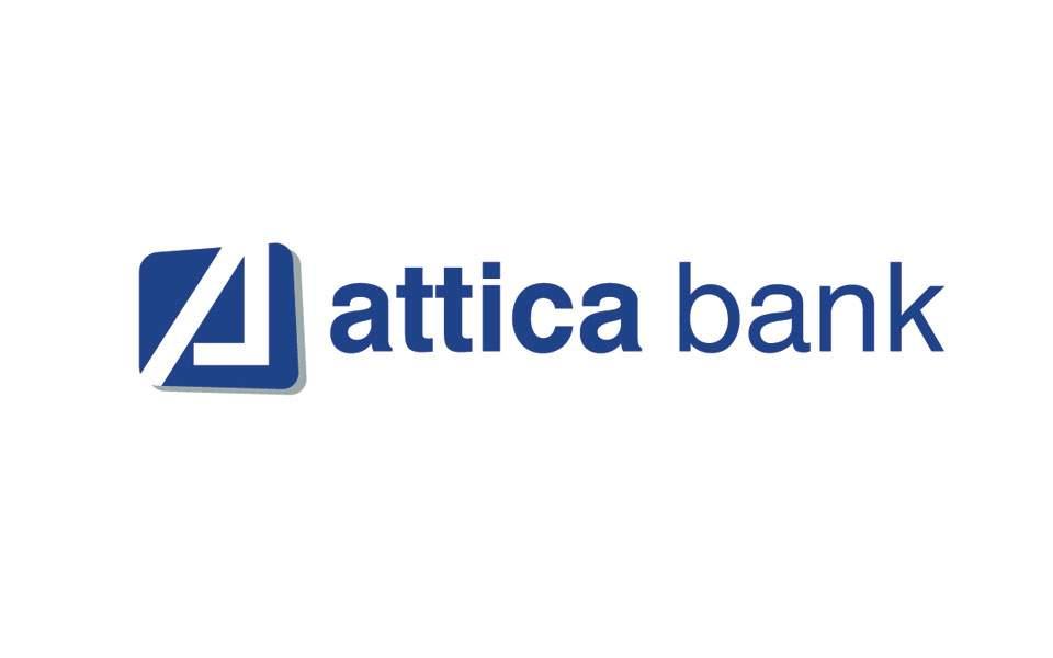 atticabank_n_logo_cmyk_a1