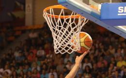 balabasket1