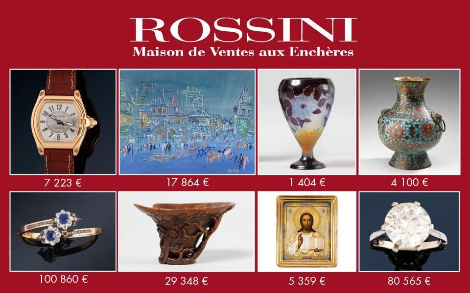 banniere-web-960x600-mars-18