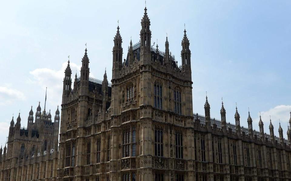 british_parliament-thumb-large