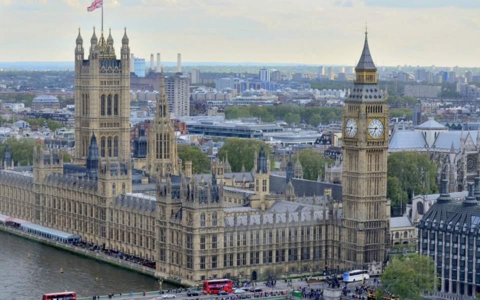 britishparliament22