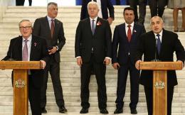bulgarias-p