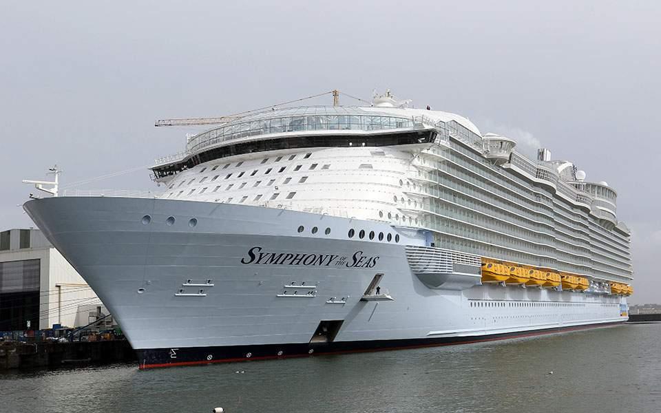 cruise-ship-