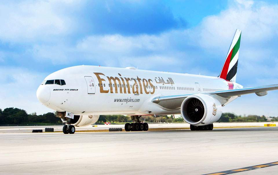 emirates-boeing-777-200lr1