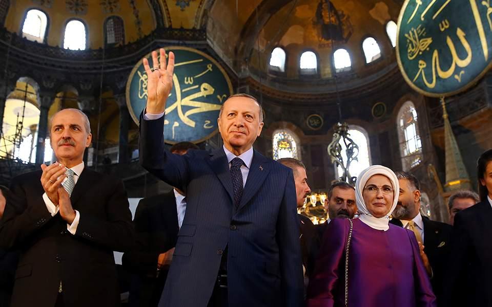 erdogan--10