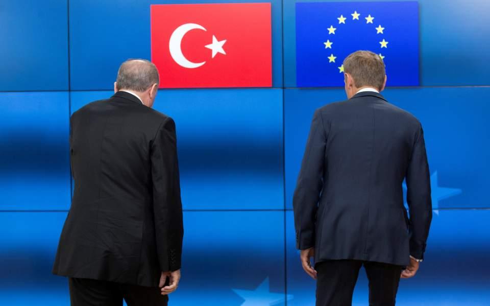 erdogan-tusk