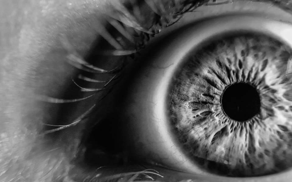 eye1212