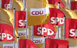 flaggen-cdu-spd-101__v-videowebm