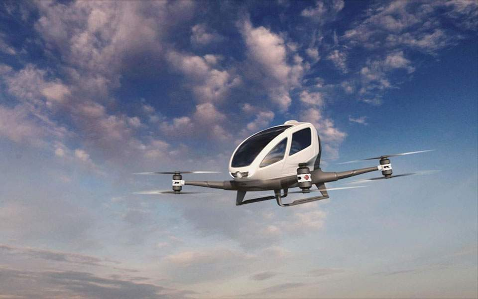 flyingtaxis1