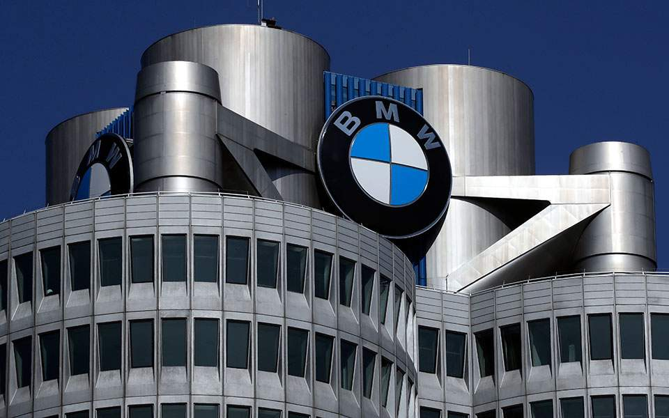 germany_bmw_