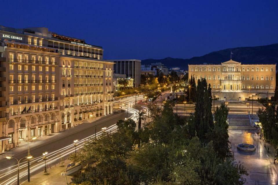 hotel-grande-bretagne-king-george-athens-thumb-large