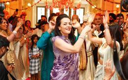 indian_wedding_gb_kk018