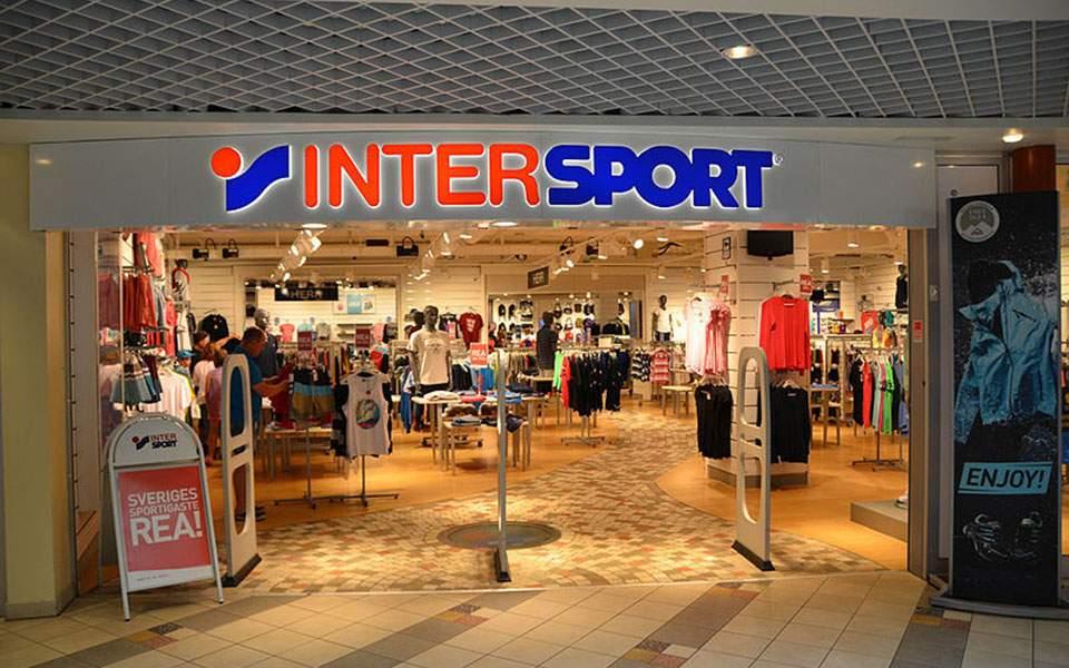 intersport1