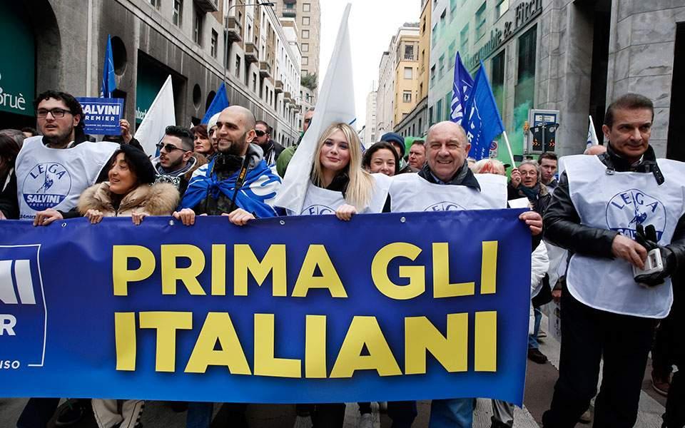 itali1