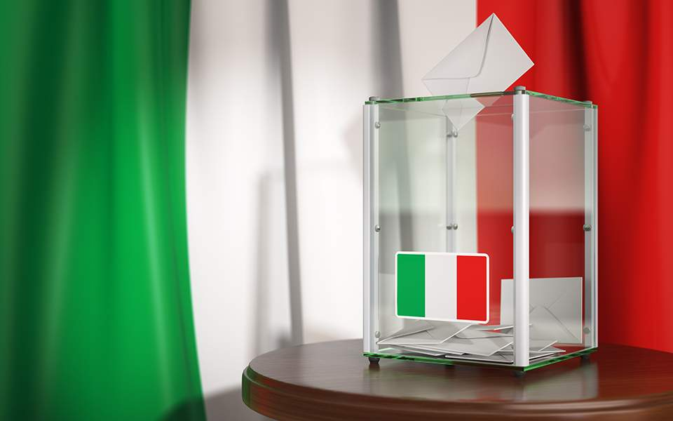 italy-elections